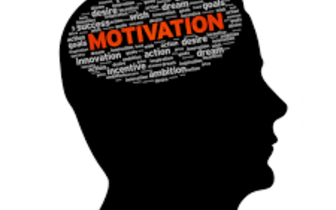 Luxury Motivational Interviewing Marbella